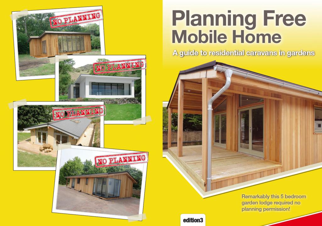 PlanningFreeMobileHomes