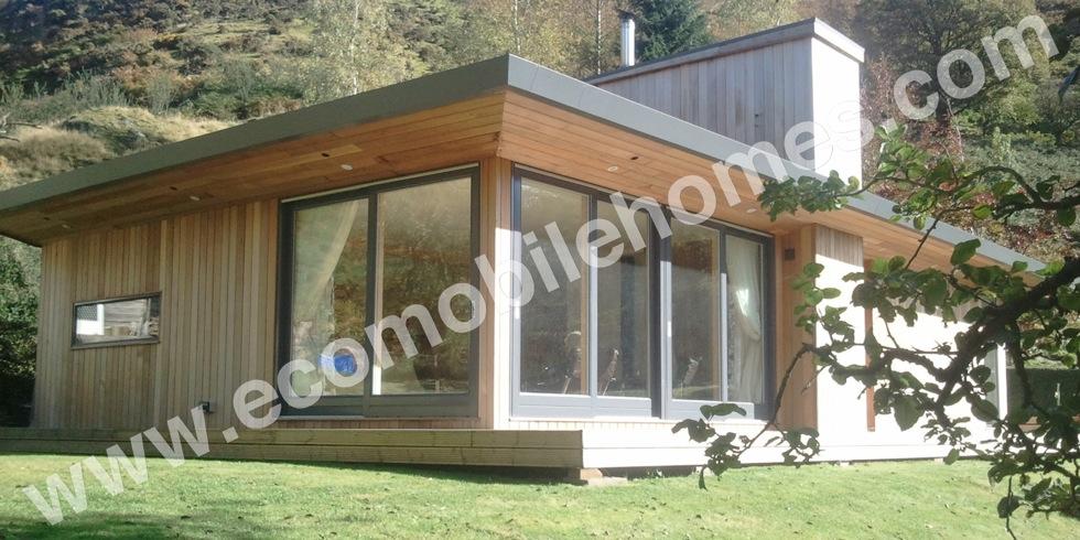 mobile_home_log_cabin-1
