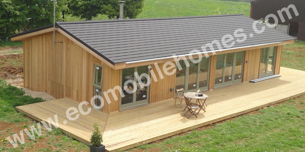 mobile_home_log_cabin-2