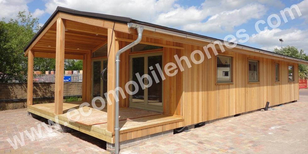 mobile_home_log_cabin-3