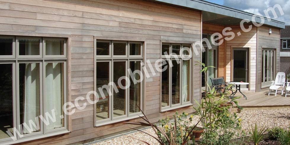 mobile_home_log_cabin-4