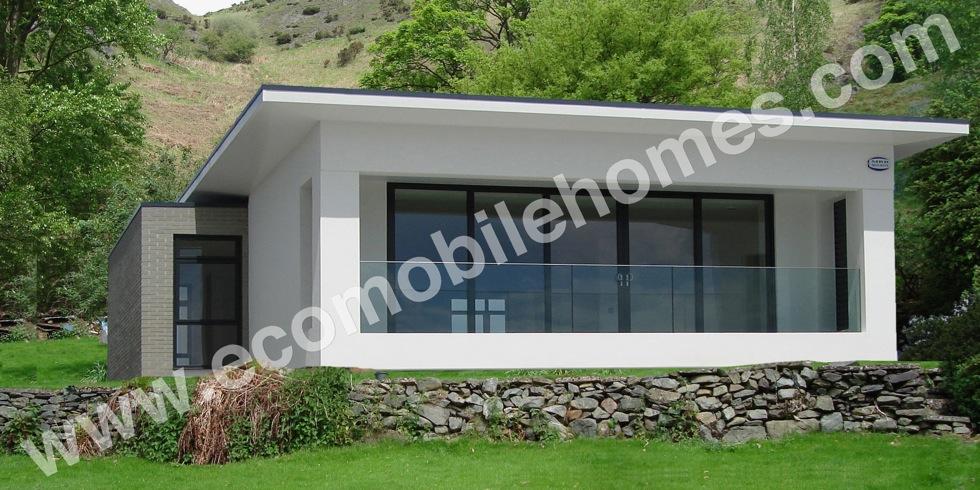 mobile_home_log_cabin-5