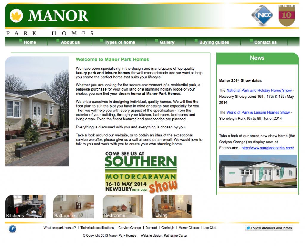 manor-park-homes
